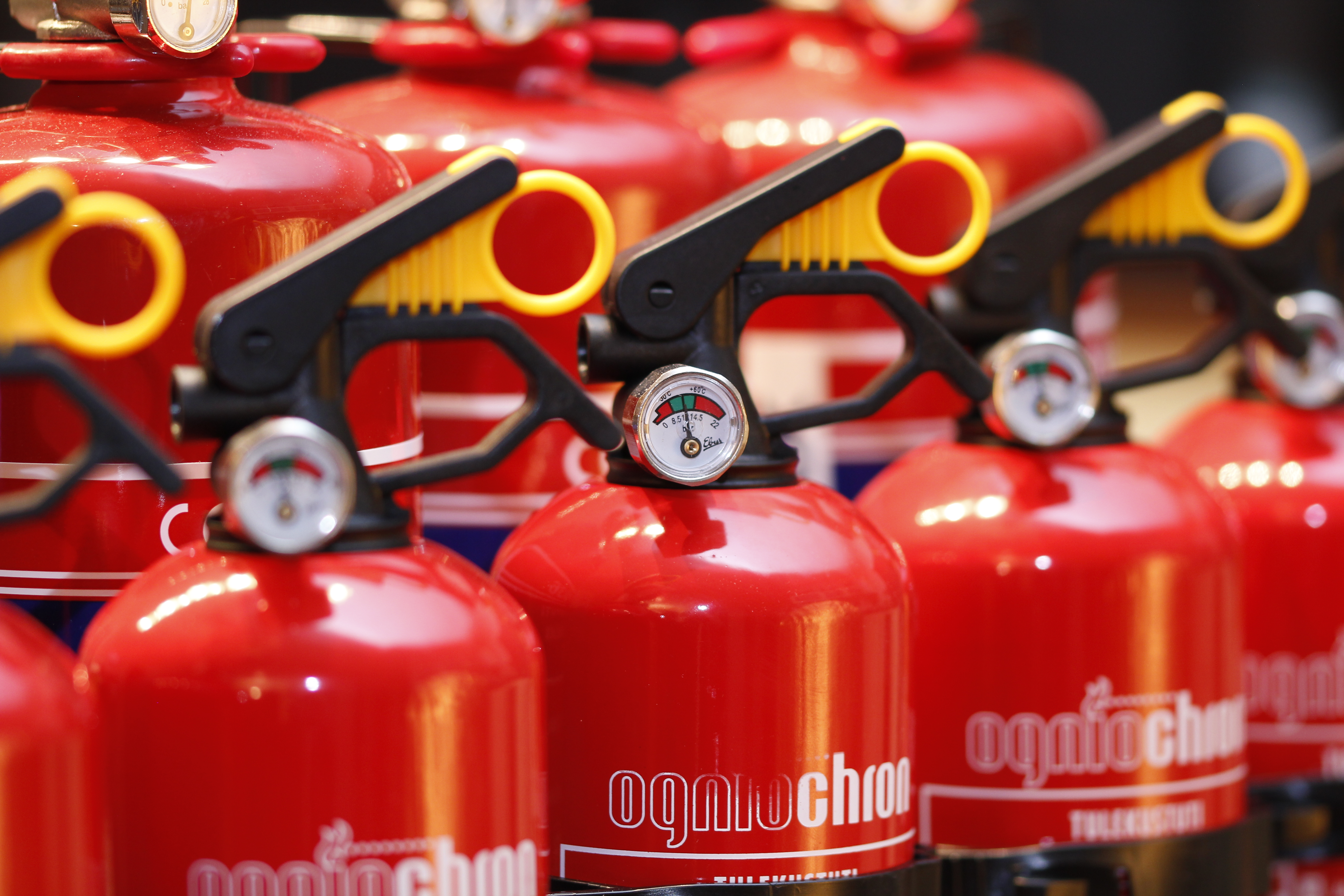 157abc8f690 Mitu tulekustutit ma kuhugi vajan? | Firest-Consult OÜ