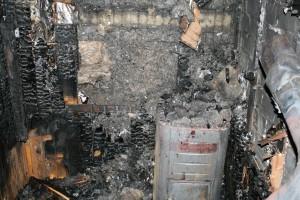 vale saunakerise kuja põhjustas tulekahju
